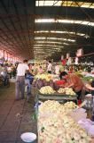 Beijing Market vegies3
