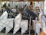 stacked restaurant chairs.JPG