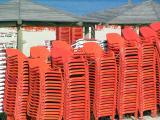 stacked beach chairs.JPG