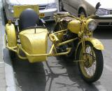 bikeandsidecar.JPG
