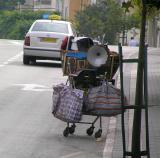 streetbags1.JPG