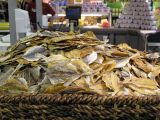 Israel - dried fish at TivTaam2.JPG