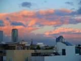 clouds9.JPG