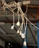 hanging plugs.JPG