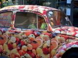 vw fruit.JPG