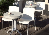 white cafe chairs.JPG