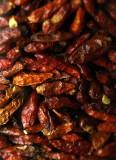 sudani peppers.JPG