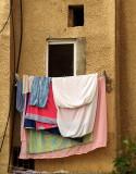 laundry229.JPG