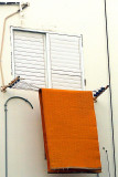 orange rug.JPG