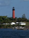 Visit to Florida May-June 2008