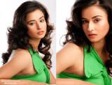 Ankita Sahni
