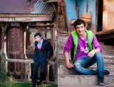 Fahim Aatif