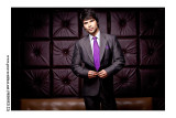 Naveen Goyal  (Channel V Love Net Season 2)