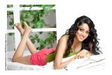 Priyanka Gosain (5'8)