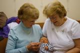 Great Grandma's