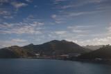 Grenada-1