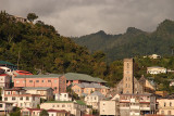 Grenada-17