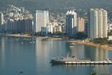 Cruise 2010  Panama Canal