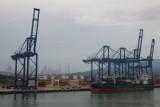 Panama Canal-032