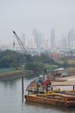 Panama Canal-033