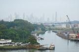 Panama Canal-034