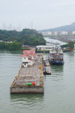 Panama Canal-035