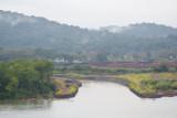 Panama Canal-036