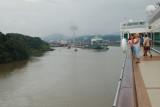 Panama Canal-040