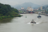 Panama Canal-041