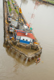 Panama Canal-045
