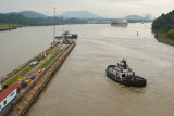 Panama Canal-050