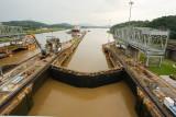 Panama Canal-052