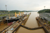 Panama Canal-055