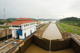 Panama Canal-060