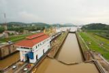 Panama Canal-063