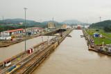 Panama Canal-071