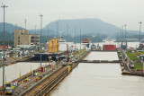 Panama Canal-074