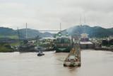Panama Canal-078