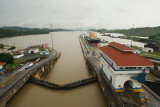 Panama Canal-086