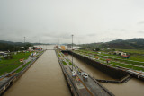 Panama Canal-089