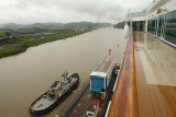 Panama Canal-092