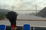 Panama Canal-096