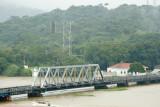 Panama Canal-105