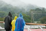 Panama Canal-107