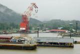 Panama Canal-114