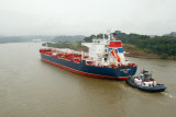 Panama Canal-115