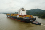 Panama Canal-116