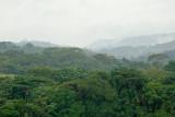 Panama Canal-118
