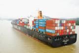 Panama Canal-120