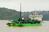 Panama Canal-124